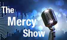 the mercy show